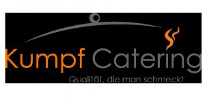 Kumpf Catering - Aschaffenburg